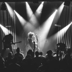 HYPNO5E au Ferrailleur 12-03-2016