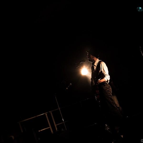 Oliver Light
