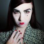 photo Série Geisha